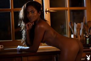 Nirmala-Fernandes-in-Midnight-Fantasy-04-25-z6x1gqtgei.jpg