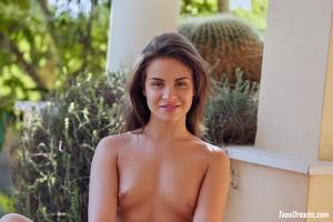 Emma-Brown-Sexy-White-Lingerie-Outdoors-05-13-l6xw4cjk3t.jpg
