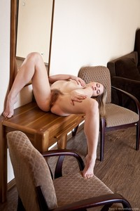 Sexy-%26-Natural-Babe-m7afaq8c0l.jpg