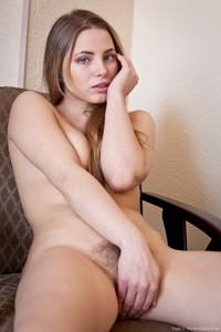 Sexy-%26-Natural-Babe-47afaqki45.jpg
