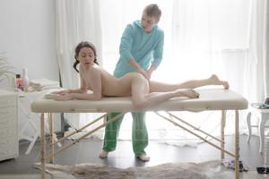 Sweet-Gabi-Loves-Oily-Sex-Massage--h7ahknvlli.jpg