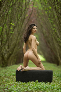 Big-Titted-Delicious-Beauty-Jasmine-g7ahkriaxk.jpg