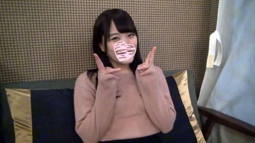 【オボワz☆ 投稿作品】童顔清楚系アイドル顔20歳Nちゃんとラブドールセックスに萌える 個人撮影