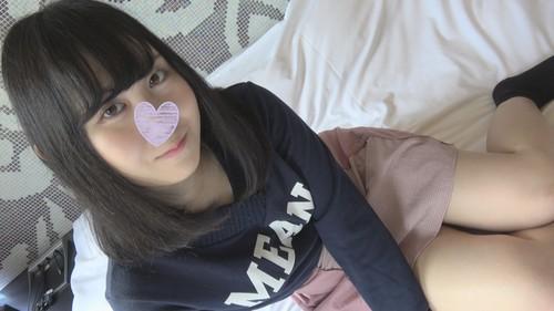 【オボワz☆ 投稿作品】うみ20歳 肉感的フェティシズム清純派女子大生に大量中出し 個人撮影