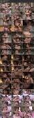 ENCODE720P STARS-082 旅行中にフラれたボクを優しく癒してくれる愛しの温泉仲居さん 完全主観接客 みながわ千遥 (2019)