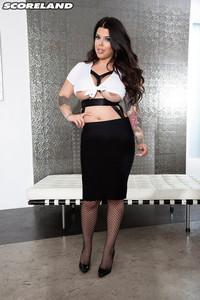 The-Erotic-Seduction-Magic-Of-Lana-Blanc-17bbgql7me.jpg