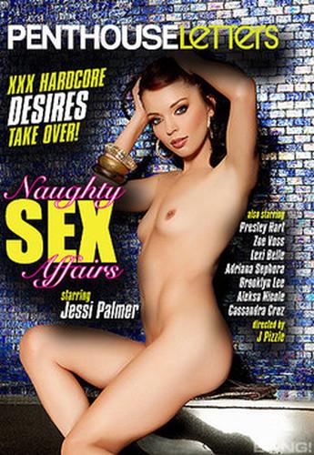 Naughty Sex Affairs