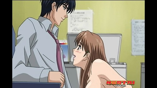HentaiPros The Spice Of Life 1 JAPANESE XXX 1080p MP4-CHiNPOKO