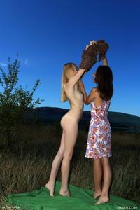 Arina F. and Inga S. - Happy Together 06-24r7b3hmqcwi.jpg