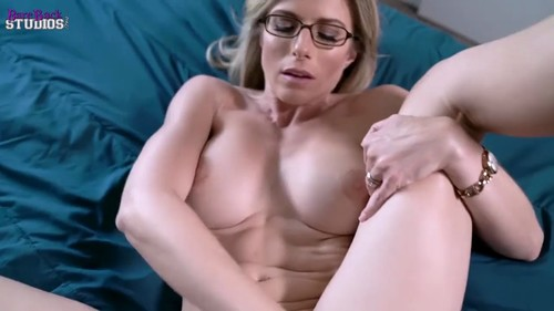 Cory Chase – Mom Helps Me – BareBackStudios Taboo Mom Mother MILF Teach Son Caught Incest Watch Voyeur Blonde Family Facial Bigtits Busty Hardcore Sex Fuck Bush Hairy Creampie (09052019) on SexyPorn