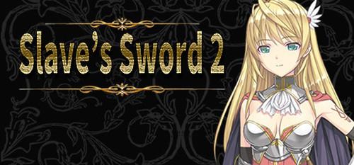 (同人ゲーム)[190222][Kagura Games] Slave's Sword 2 [ENG]