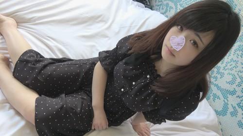 【オボワz☆ 投稿作品】あい20歳 超絶エロボディの美巨乳パイパン美少女に大量中出し【個人撮影】