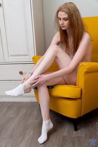 Linda-Maers-Russian-Cutie-07-15-u7ccuc4ylv.jpg