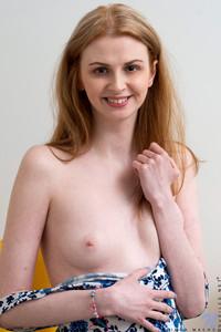 Linda-Maers-Russian-Cutie-07-15-v7ccubwsl3.jpg