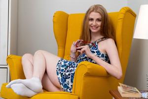 Linda-Maers-Russian-Cutie-07-15-t7ccub81rt.jpg