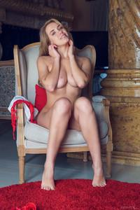 Ryana-Meadow-Of-Pleasure-1-07-15-v7ccu47w04.jpg