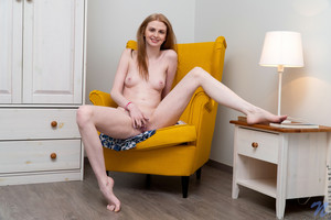 Linda-Maers-Russian-Cutie-07-15-w7ccuc9pwf.jpg