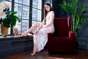 Eva-Amari-%E2%80%93-Sensuous-Gown-07-15-j7ccv03fzk.jpg