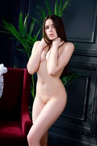 Eva-Amari-%E2%80%93-Sensuous-Gown-07-15-z7ccv0rtxs.jpg