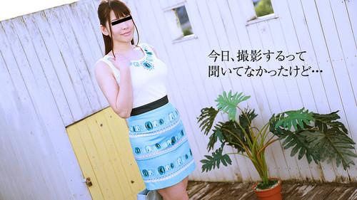 10musume: 071519_01 - Masaki (1080p)
