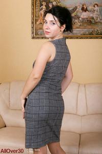 Tanita @ll 0v3r 30 • 9 to 5 Ladies    Issue
