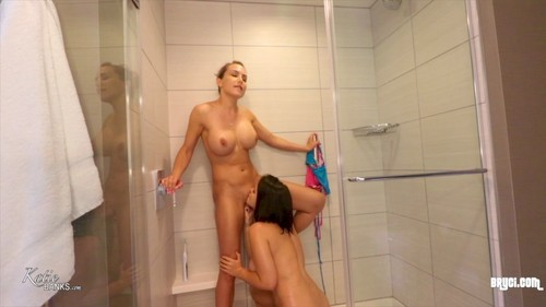 Bryci 17 07 26 Girls Shower With Katie Banks XXX 1080p MP4-KTR