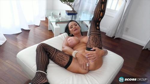 PornMegaLoad 19 08 13 Rita Daniels Rita Gets Ready XXX 1080p MP4-KTR