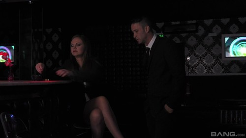 Rebecca Lord Pandoras Box 2 XXX 1080p WEBRip MP4-VSEX