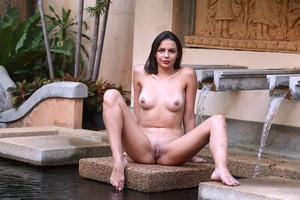 Angelina-Moore-Angelina-Moore-08-20-q7d004uuy1.jpg