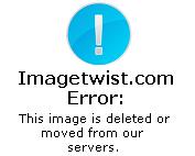 Mr. Marcus' Crazy-Ass Movie 2