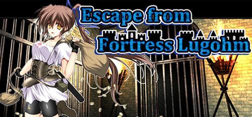 [190815][Kagura Games] Escape from Fortress Lugohm