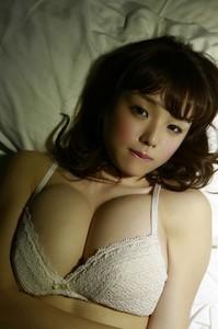 Foto Toge Cewek Jepang Asia Super Montok dan Kenyal