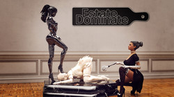 Estate : Dominate [v0.23] [Incest Patch] [Henissart]