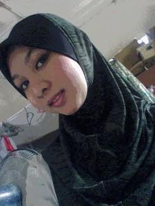 Jilbab Cantik Anak Lembang Bugil Sama Pacar