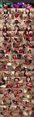 (Uncensored) FC2 PPV 1173792 【初回購入特典有り】経験人数2人のうぶかわ少女 Gカップおっぱい ナイトプールで奇跡が起きた!【生中出し】 3.6 GB