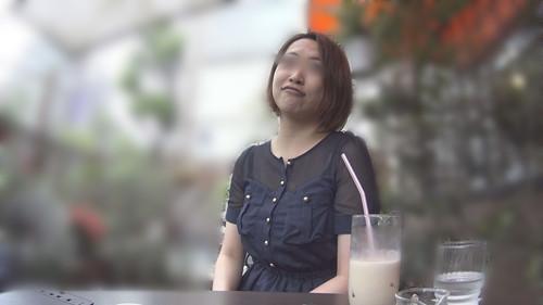 【オボワz☆ 投稿作品】パチンコ沼の人妻 パチンコをやってることが旦那にバレてしまった人妻が手を出したのは夫婦貯金…そして…