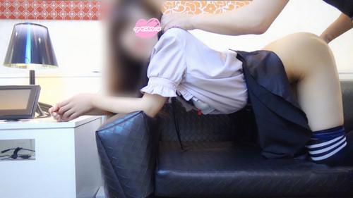 【オボワz☆ 投稿作品】今どき素人JD18と中出しまくりセックス (本編2発、おまけ1発) 【個人撮影】