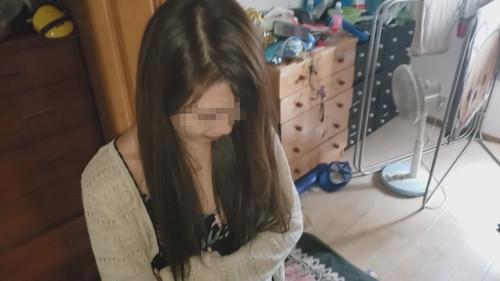 【オボワz☆ 投稿作品】母になったばかりの奥さんを犯す。泣く幼子をあやし隣の部屋で他人棒を咥え突かれ泣く【個人撮影】