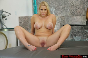 Vanessa-Cage-Dirty-Wives-Club-10-18-67fggvtv6y.jpg