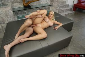 Vanessa-Cage-Dirty-Wives-Club-10-18-37fggv2vcq.jpg