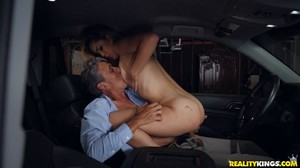 SneakySex-Alina-Lopez-It-s-Your-Turn-To-Drive-The-Sitter-Home-Oct-20-q7fh5ngabn.jpg