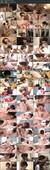 ENCODE720P MXGS-1122 愛してルナ◆ 月乃ルナ (Censored)