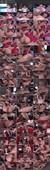 CHINASES SUB SSNI-537 激イキ108回!痙攣4800回!鬼突き12000ピストン!ミニマム巨乳ボディ エロス覚醒 はじめての大・痙・攣スペシャル 逢見リカ  (Censored)