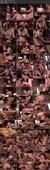 CHINASES SUB SSNI-551 激イキ110回!痙攣4500回!イキ潮1900cc!Jカップ神乳ボディ エロス覚醒はじめての大・痙・攣スペシャル 筧ジュン  (Censored)