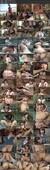 CHINASES SUB STARS-111 小泉ひなた 日帰りで12発射精しちゃうヤリまくりイチャイチャ中出し温泉旅行 (Censored)
