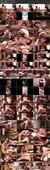 CHINASES SUB JUFE-085 妻が社員旅行で家にいない間に巨乳で可愛い妻の妹を犯し中出ししまくった5日間の調教記録 深田えいみ (Censored)