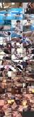 CHINASES SUB RKI-500 関西を代表するアイドルグループのリーダーに超激似! 超激似 山○○ (Censored)
