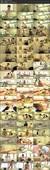 6000Kbps  SDDE-600 性交総合大学病院 11科の専門看護師による手淫・口淫・性交―超業務的リアル看護200分 (Censored) 8.5 GB