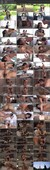 ENCODE720P STARS-127 永野いち夏 AV debut 2nd 性・欲・解・放 最大身長差40cm以上最大体重差60kg以上 大男たちのデカチン相手に朝から晩まで8時間 ず~っとガリバーセックス! (Censored)