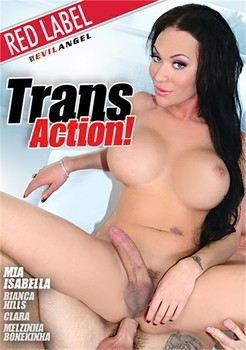 Trans Action!